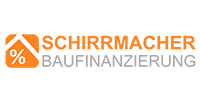SCHIRRMACHER Baufinanzierung